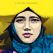 WK24 Indonesia: contents